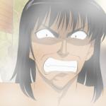 [LJKF] School Rumble Ni Gakki - 16 [DVD][F5B40257].mkv_snapshot_14.15_[2012.12.30_17.53.40]